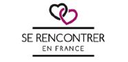 Logo cdate se-rencontrer-en-france.fr