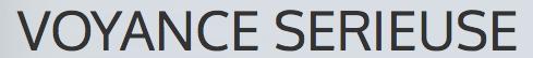 Logo voyance par sms lesmediums.com