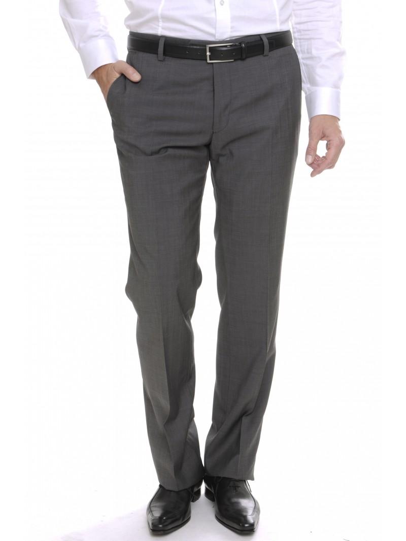 pantalon costume homme la veste est d paraill e. Black Bedroom Furniture Sets. Home Design Ideas