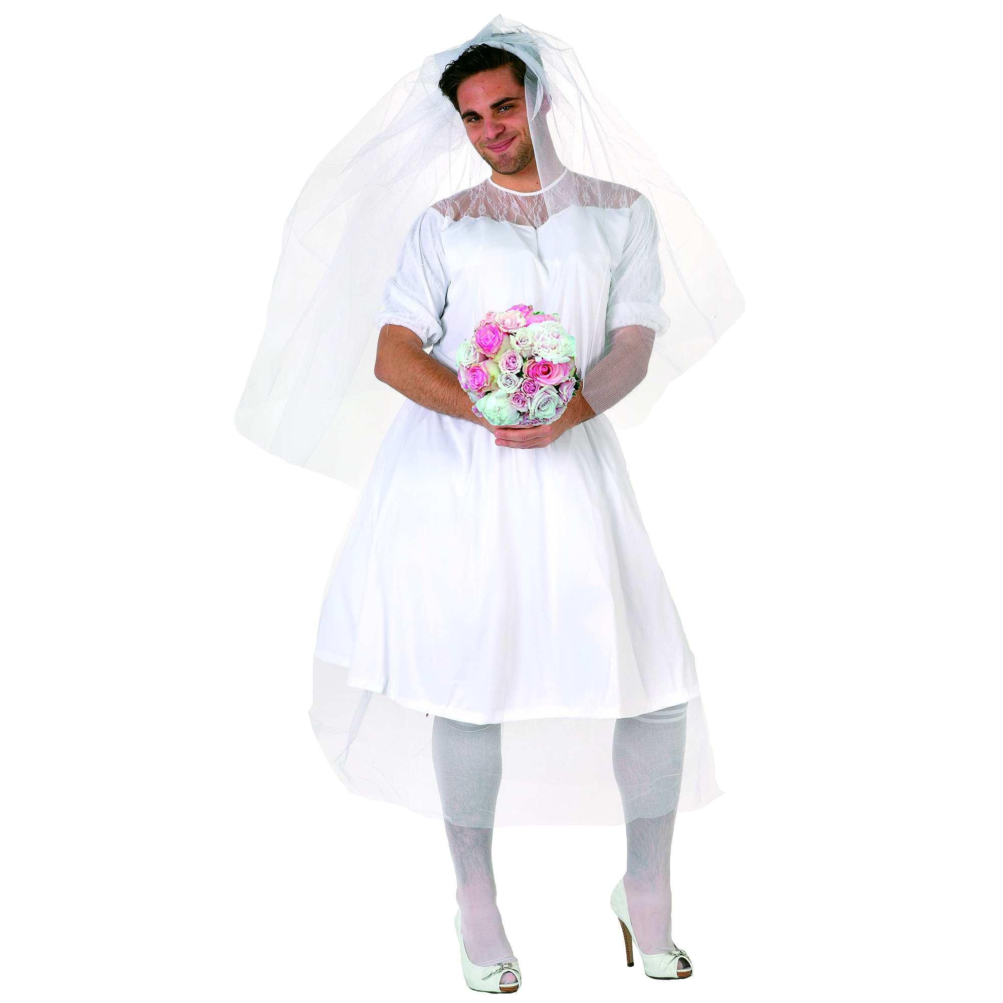 robe pour homme le top tendance de la mode ou une blague