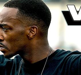 Film d action : quelles seront les révélations ciné de cette année ?