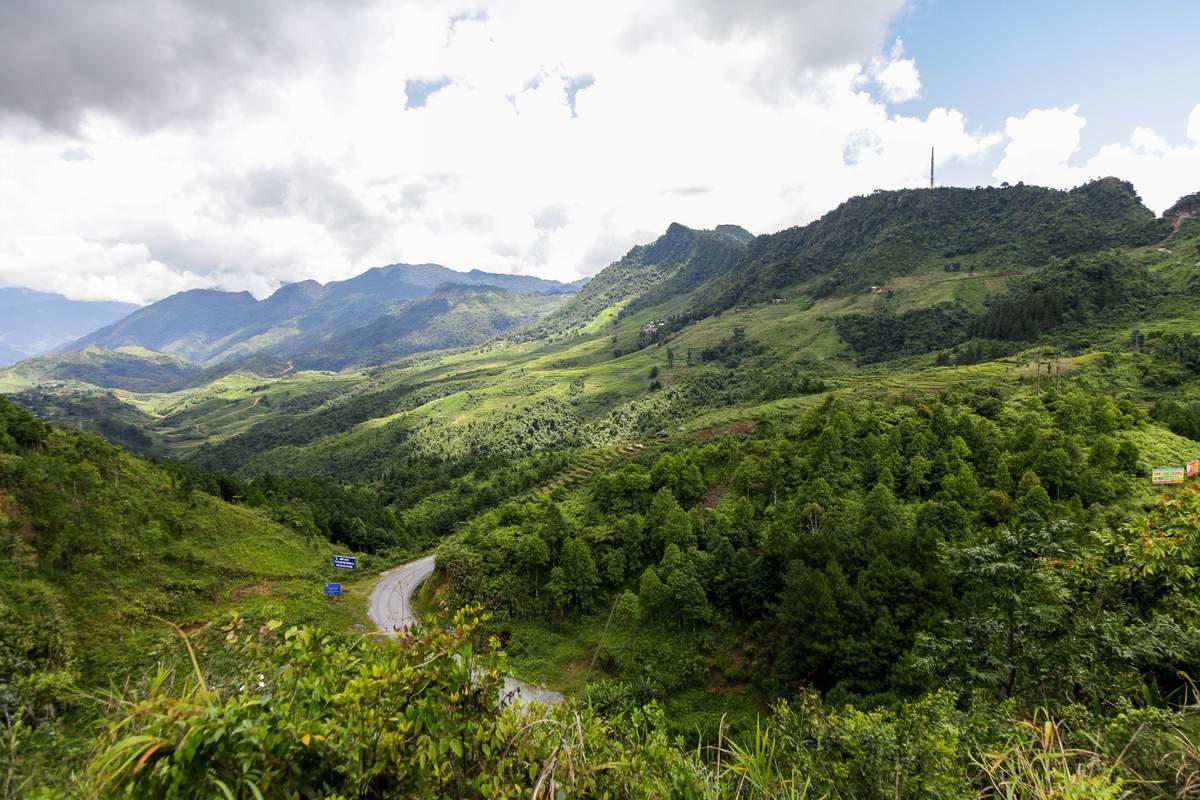 Un voyage qui vous ressemble avec vietnamvo.com