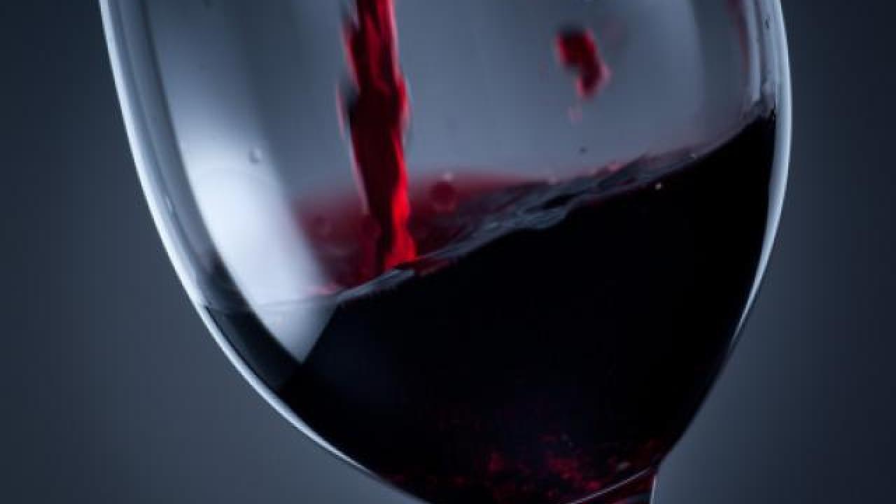 Pas mal pour rester bien informé : achat-vin.fr