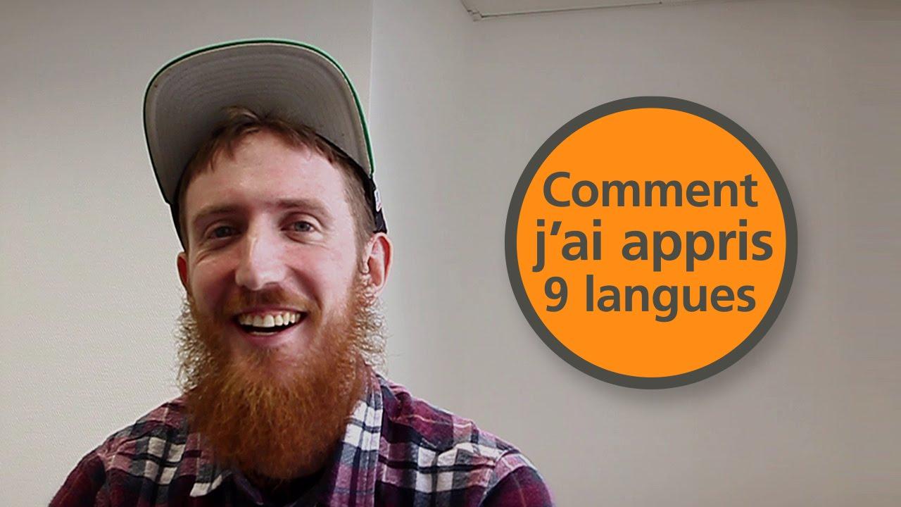 trouver un travail avec sejourslinguistique net