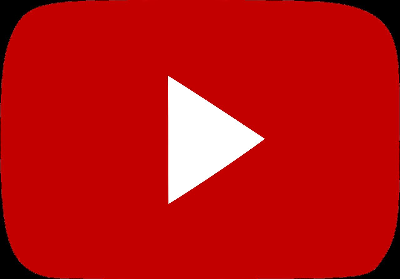 comment telecharger sur Youtube