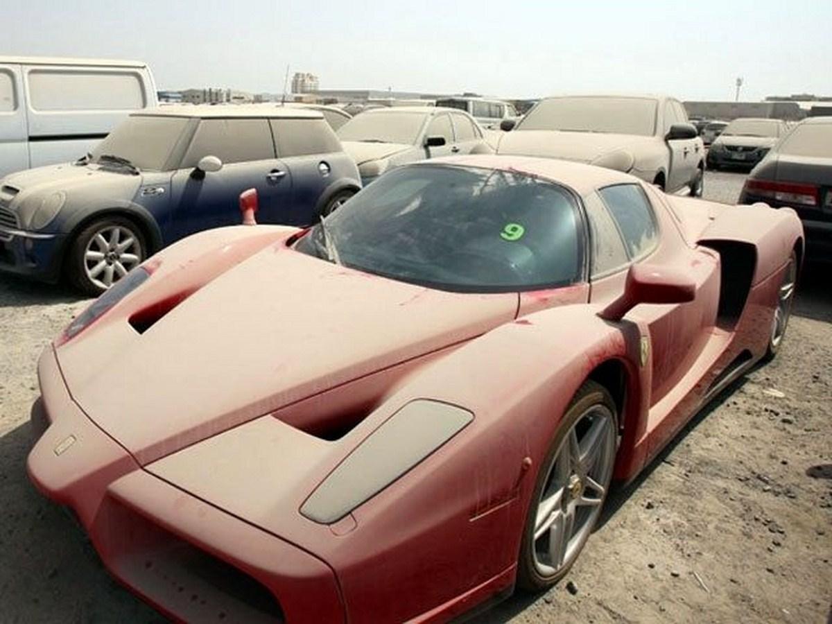 Bien comparer en ligne son prêt auto sur connollyford.com