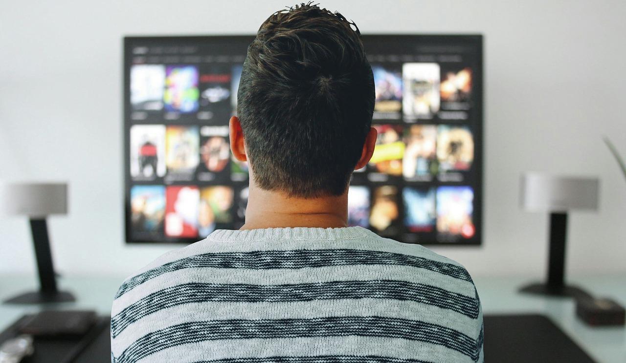 Des films à regarder en famille
