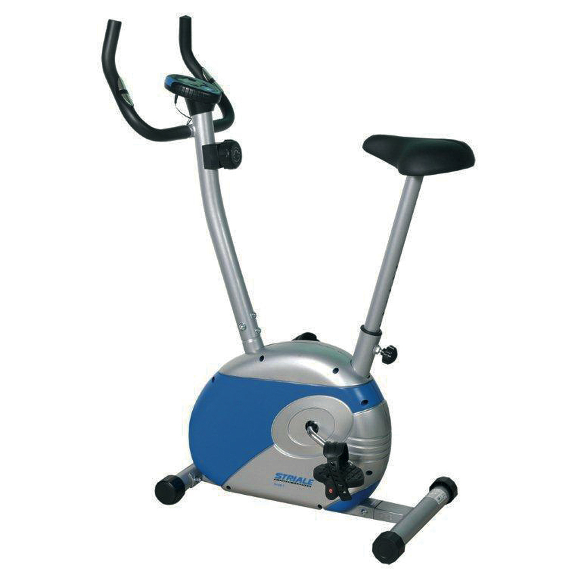 Comment faire du cardio avec un vélo d'appart