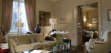 Bts architecte d'interieur: devenir décorateur