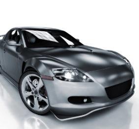Achat voiture: des conseils en prêt auto
