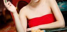 Casino en ligne : chaque joueur a son adresse