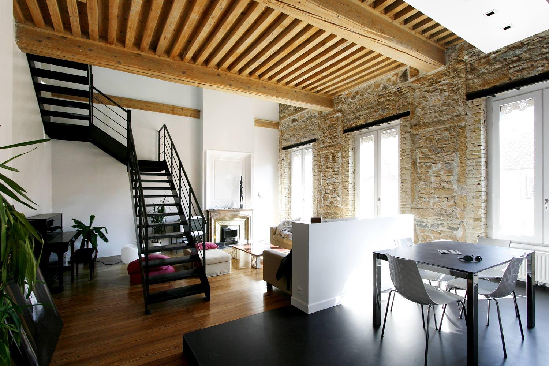Location appartement la Rochelle: un bon choix à opter