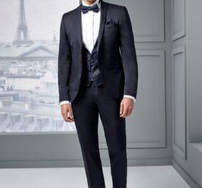 Costard homme : choisissez le costume qui vous ira le mieux
