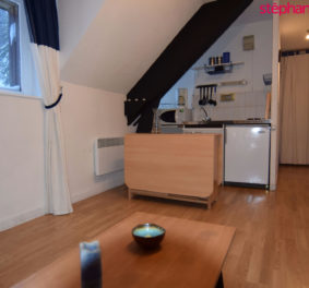 Location appartement Bordeaux : entre particuliers ou par une agence ?
