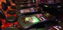 Casino en ligne : comment gagner une belle somme ?