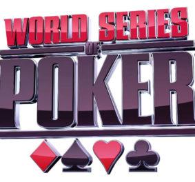 Blackjack France: la popularité du jeu