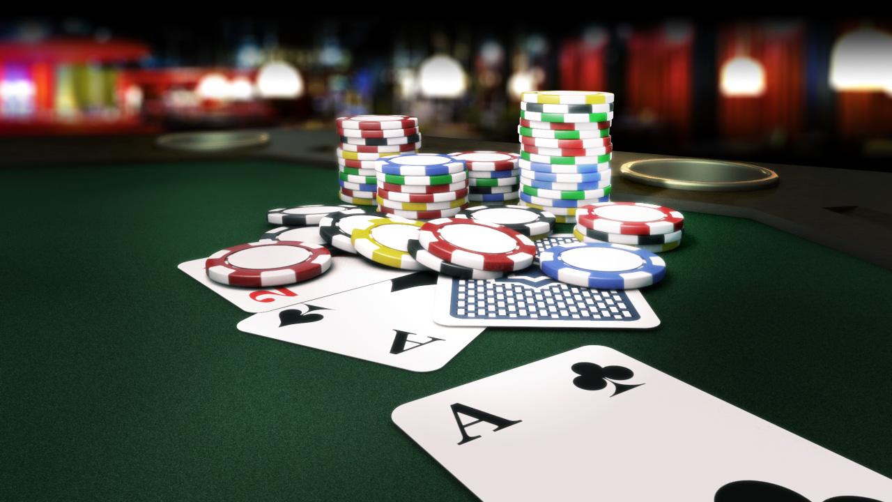 Casino en ligne : une nouvelle façon de jouer