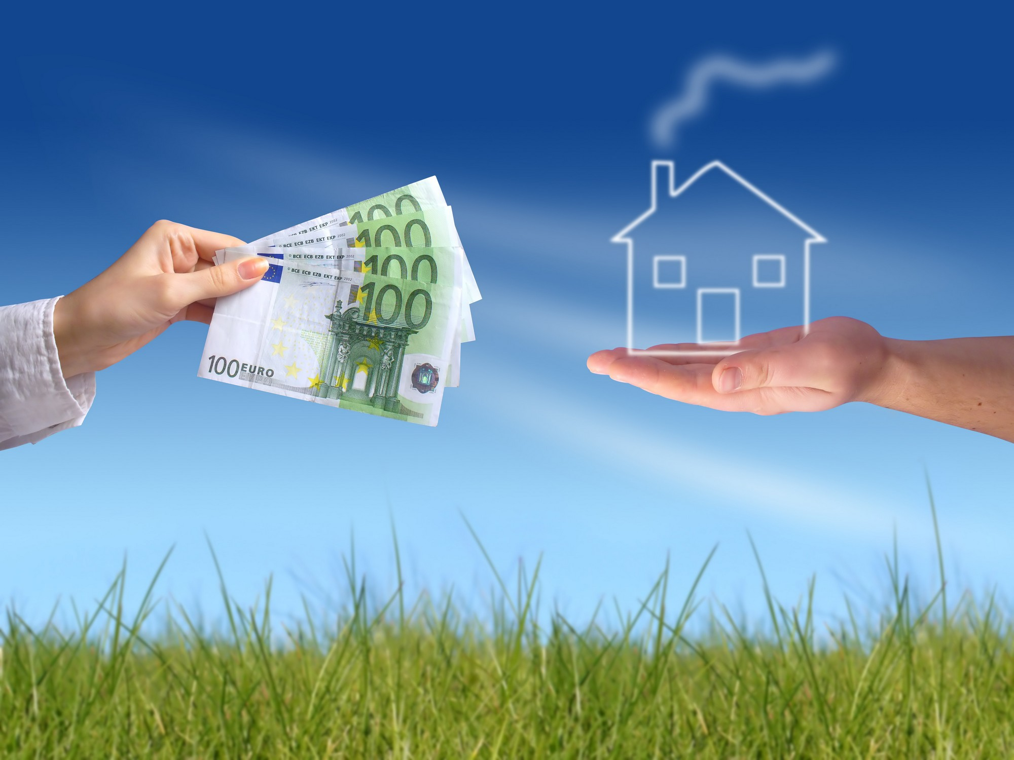 Achat immobilier : un bon investissement