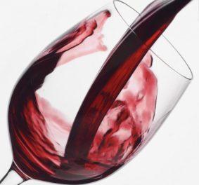 Vin primeur, une autre forme de dégustation