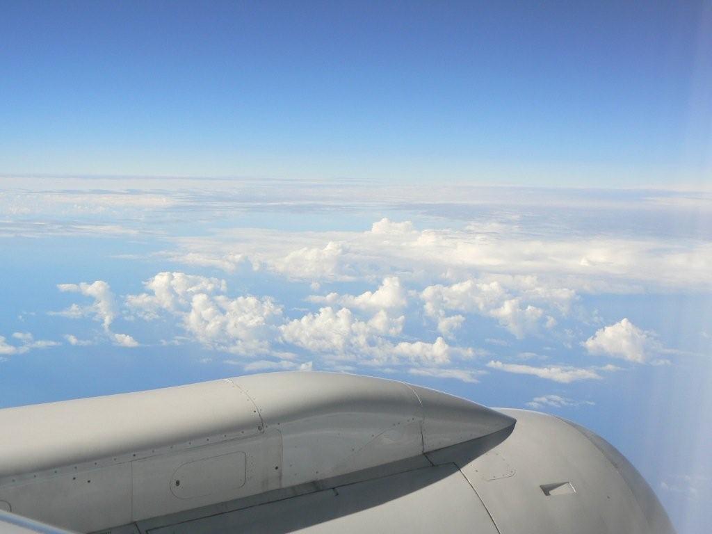 Location jet privé : pour vos rendez-vous d'affaires, c'est le must
