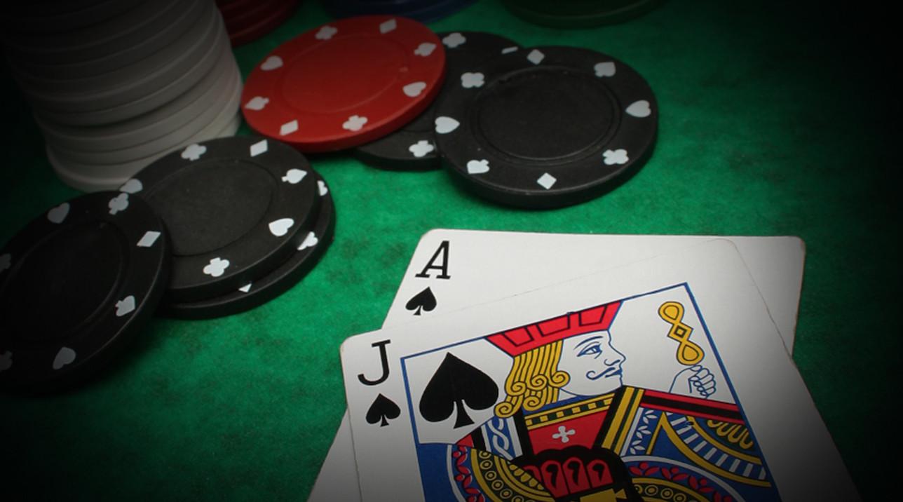 Blackjack, un jeu de casino de plus en plus prisé