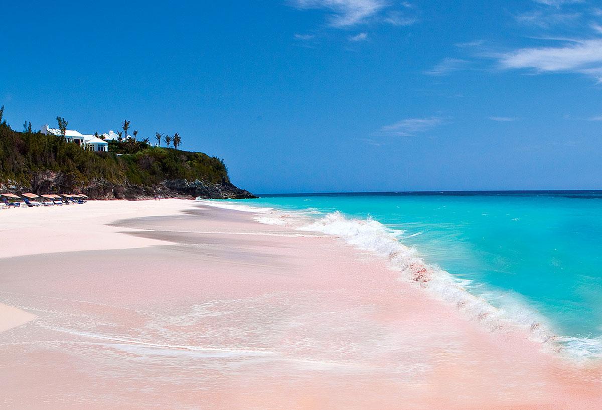 Location vacances mer : comment la choisir ?