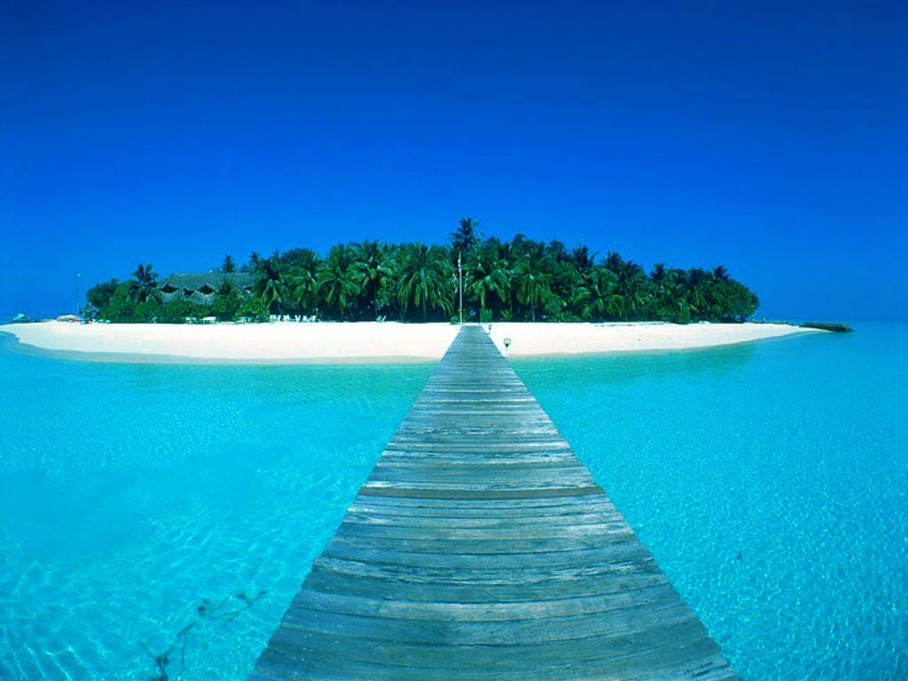 Voyage Ile Maurice : partez pour une destination de rêve