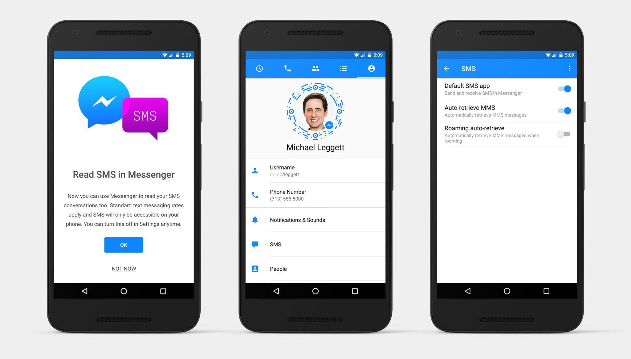 Envoi de SMS : je communique en toute simplicité avec mes clients