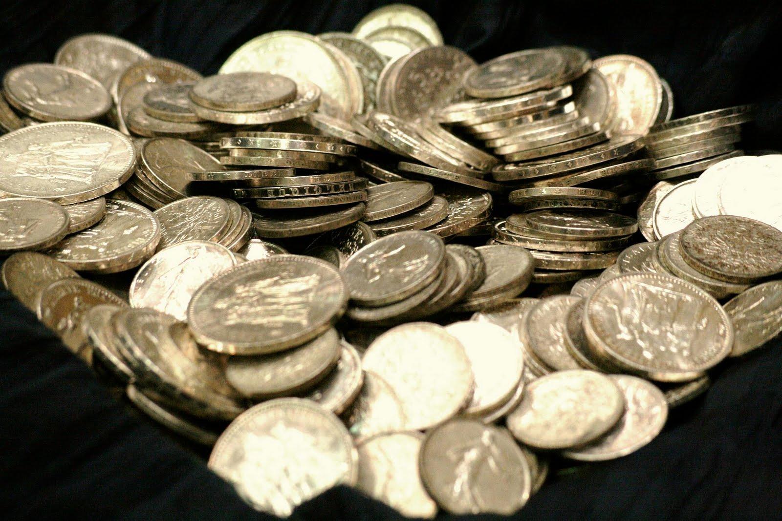 Le comptoir des Tuileries : dans quel métal précieux investir ?