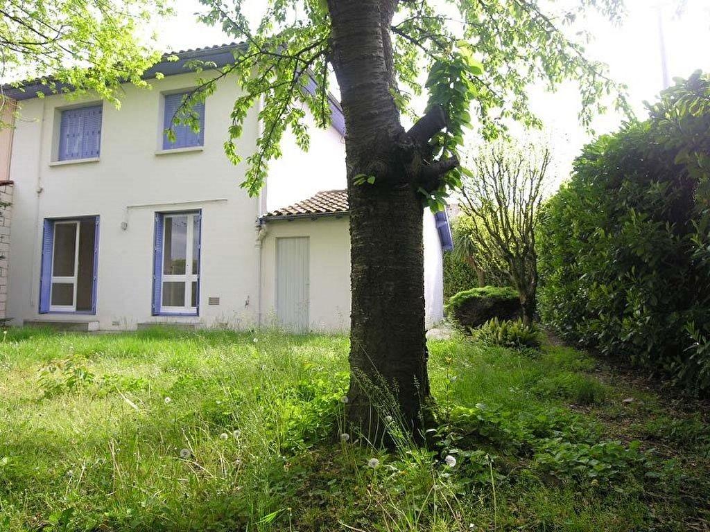 Location maison Toulouse : la meilleure solution pour les particuliers
