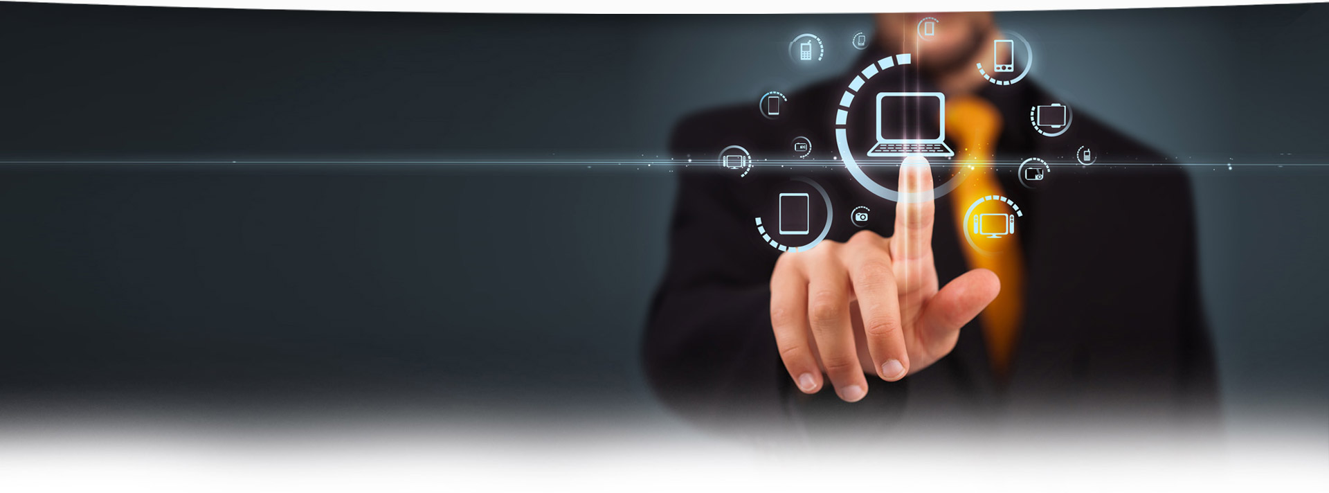 Agence web Genève : des services au top pour mon entreprise