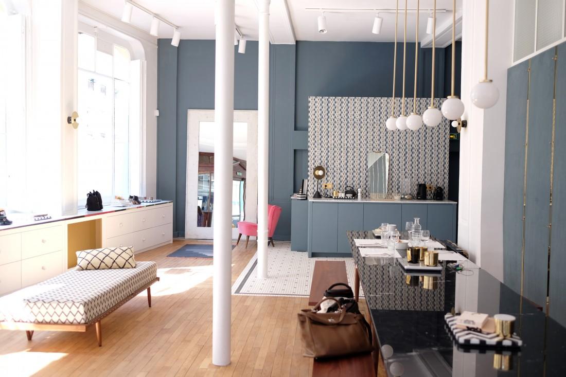 Location appartement Rouen chez les particuliers
