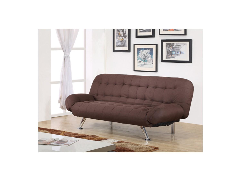 Clic-clac, un meuble nécessaire en petit appartement