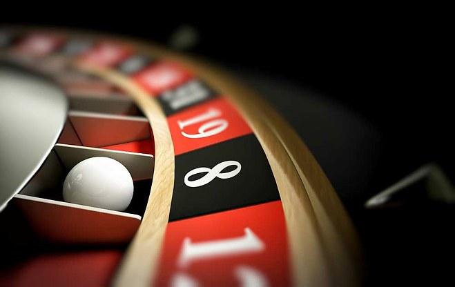 Quels sont les avantages des casinos en ligne ?