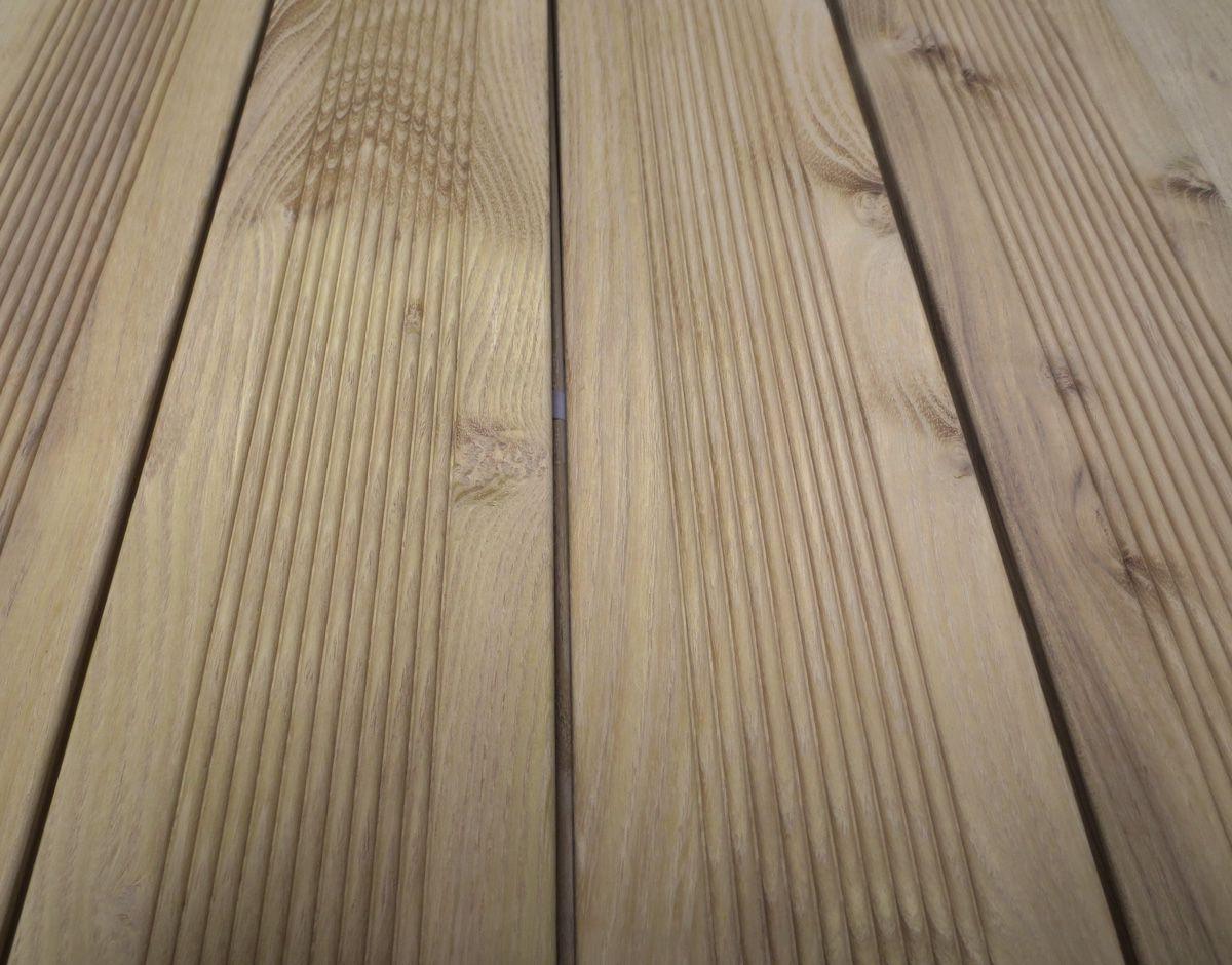 lame de terrasse bois exotique stunning lame de terrasse bois exotique pas cher composite pour. Black Bedroom Furniture Sets. Home Design Ideas