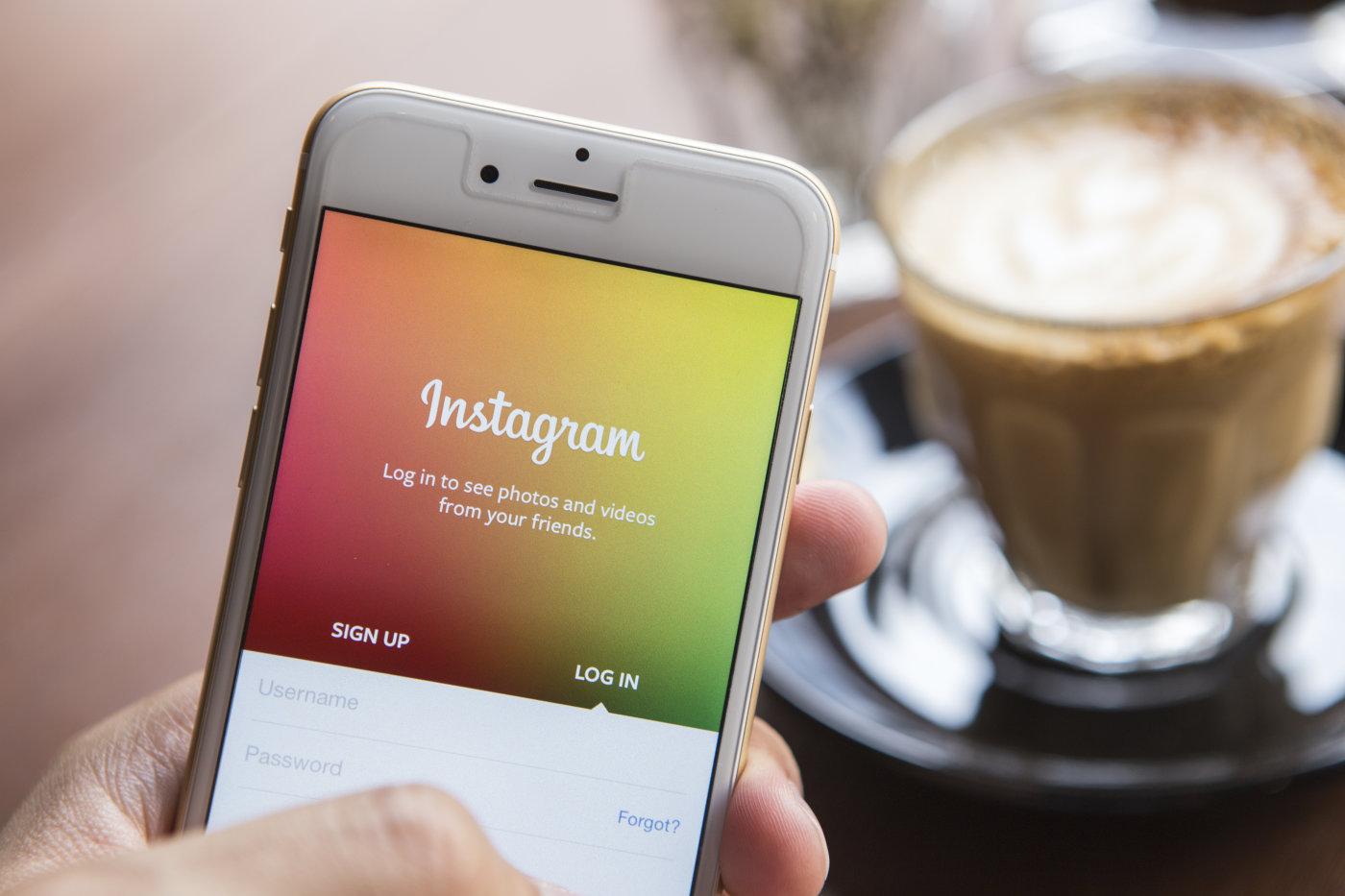 Acheter followers Instagram : booster votre visibilité sur le réseau social