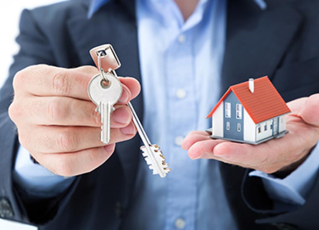 Ventes immobilières : Tous mes conseils pour vendre un bien immobilier