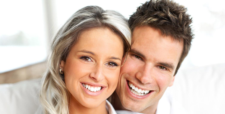 Compatibilité prénom : Les probabilités de chance de votre couple en fonction des prénoms ? J'y crois