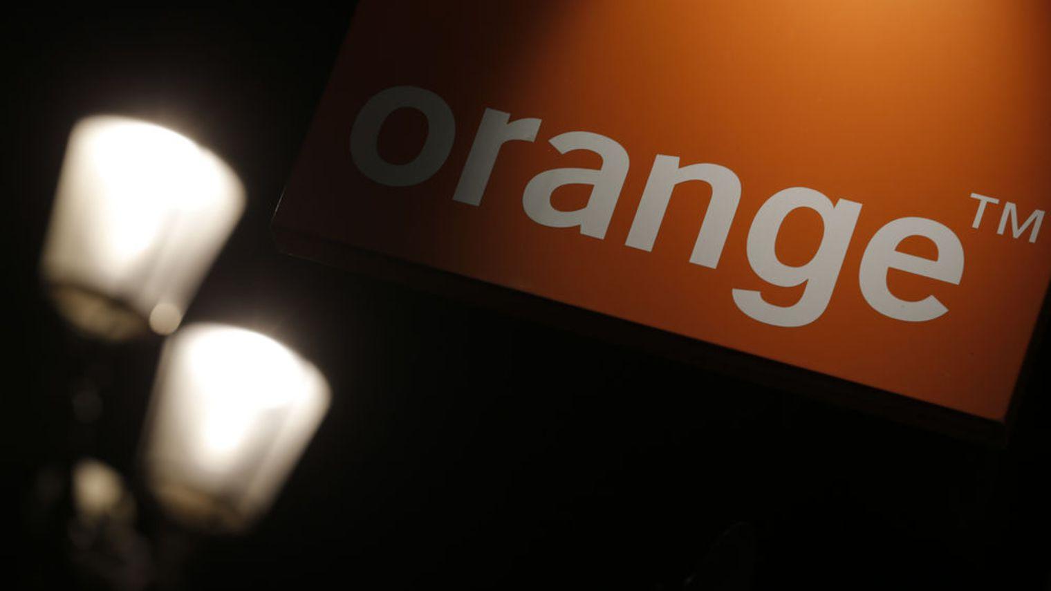 Comment joindre orange par telephone - Numero de telephone boutique orange la defense ...