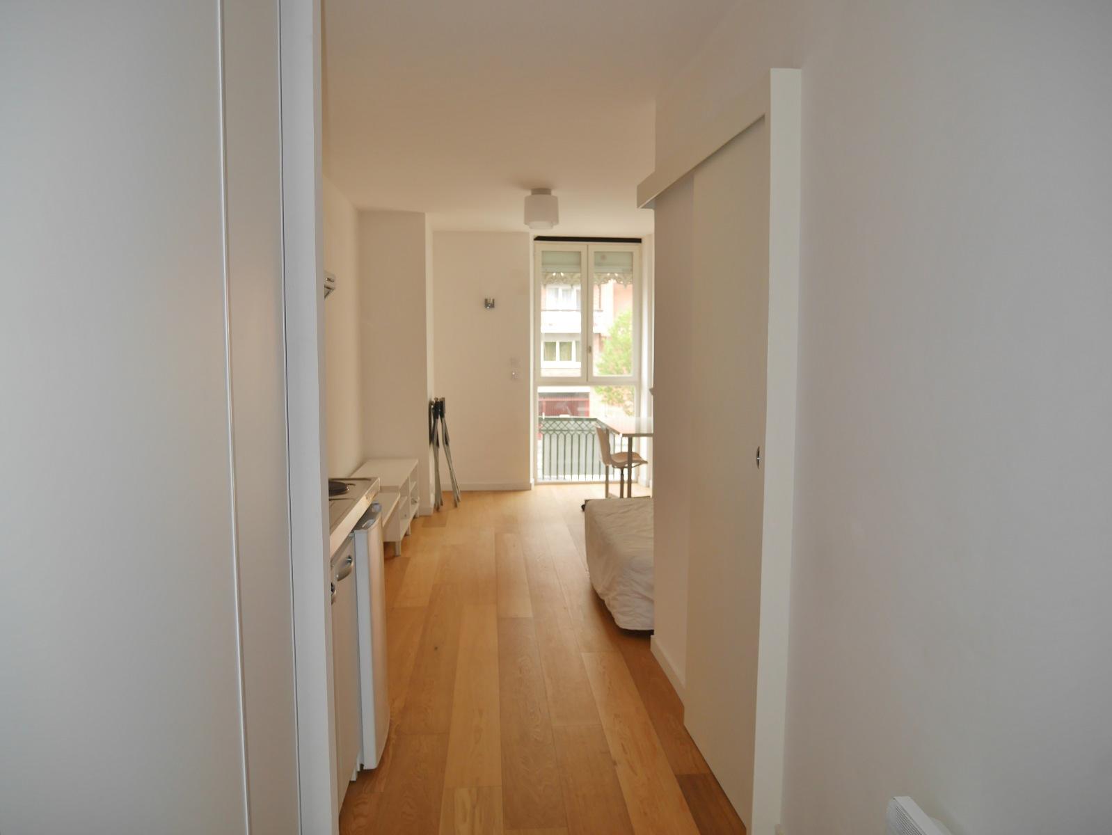 Location appartement Toulouse : un appartement idéal