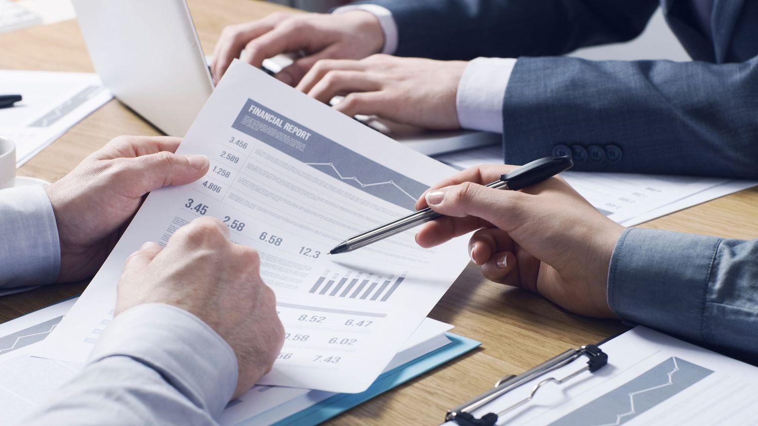 Tout savoir sur l'assurance de prêt immobilier