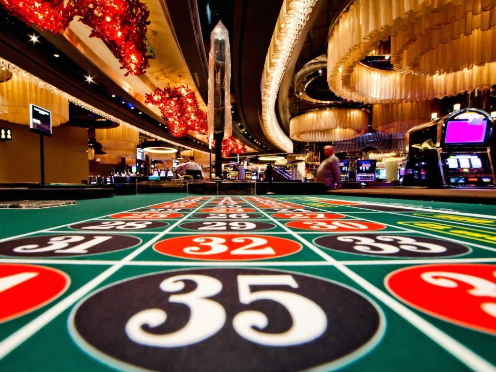 Casino en ligne : des jeux pour tous les profils