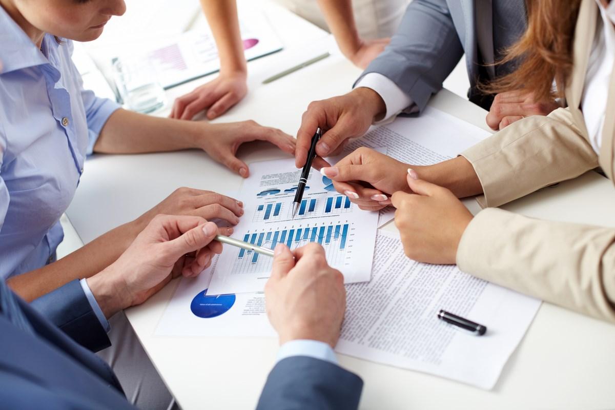 Comptabilité : faut-il choisir un logiciel ou un comptable ?