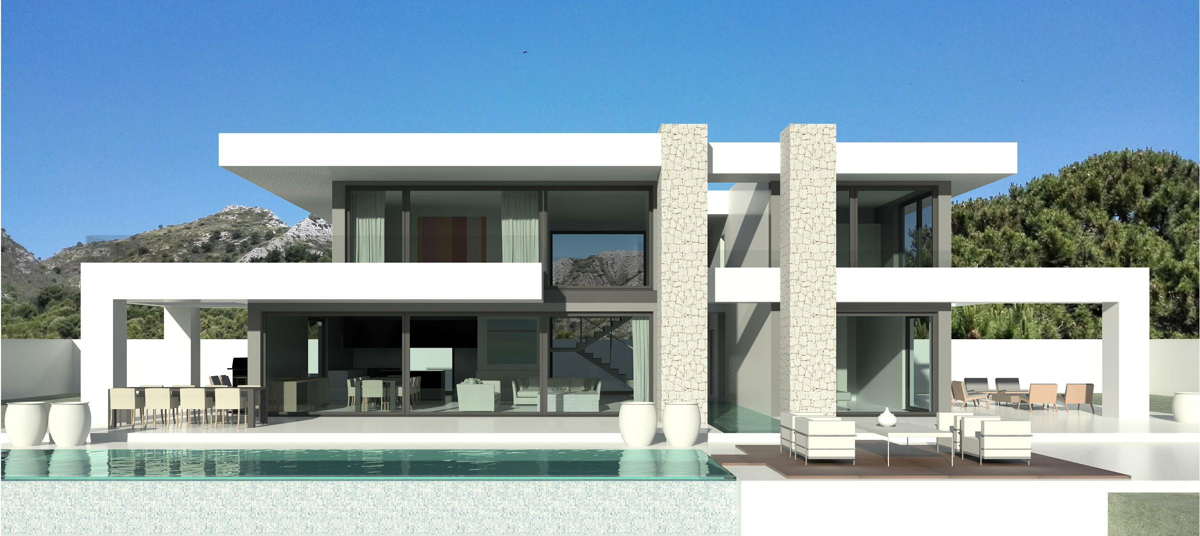 comment chercher une maison en location nantes. Black Bedroom Furniture Sets. Home Design Ideas