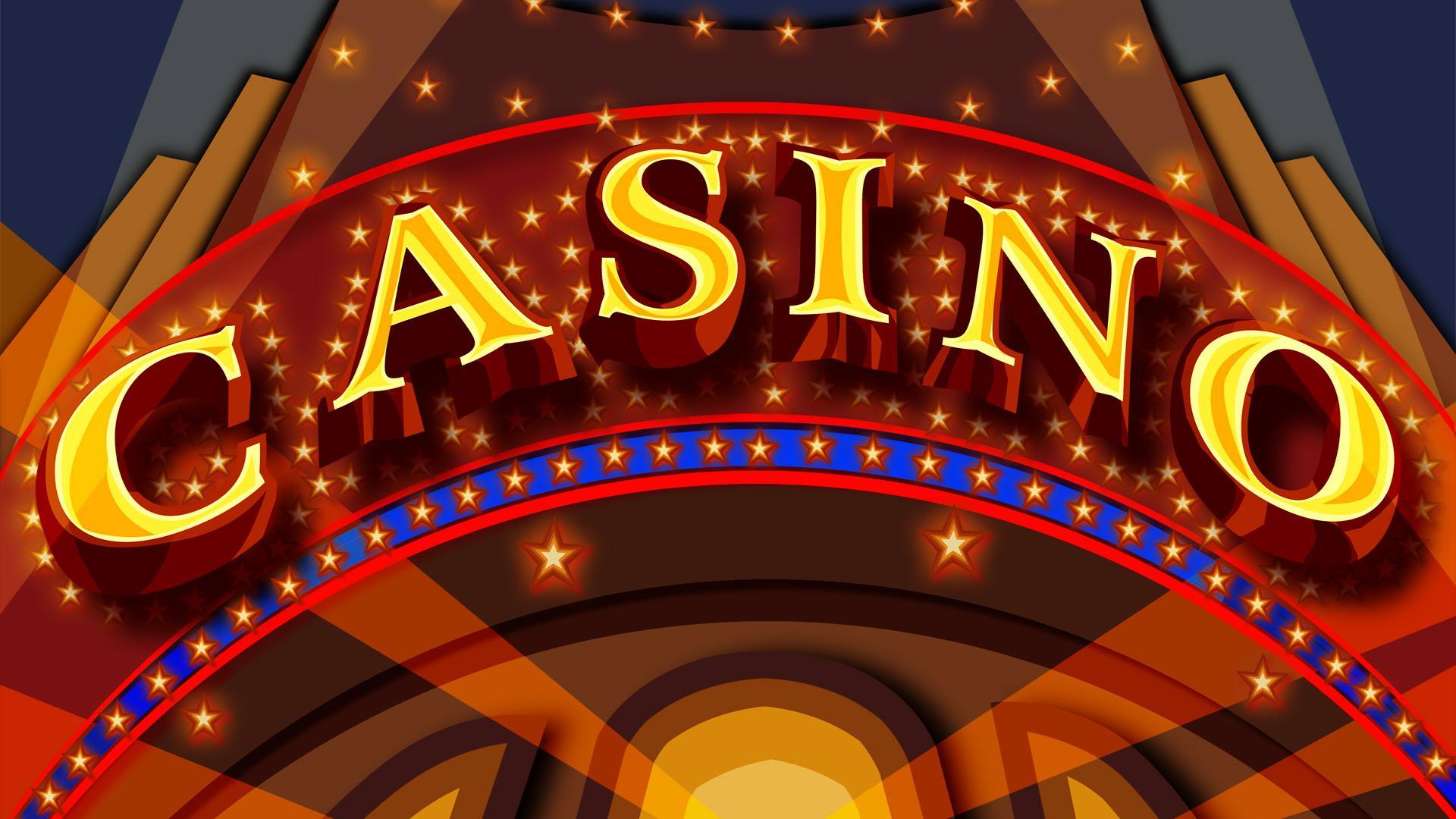 comment d marrer au casino en ligne. Black Bedroom Furniture Sets. Home Design Ideas