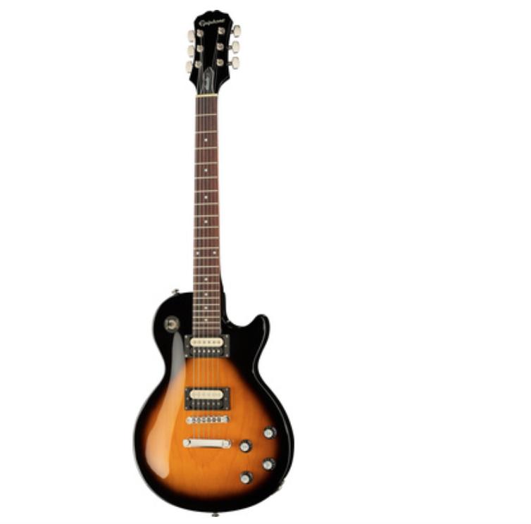 guitare électrique débutant