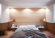 appartement à vendre à Rennes Thabor