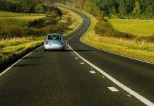 Examen pratique permis de conduire Bruxelles