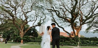 Wedding Planner : quelles formations ?