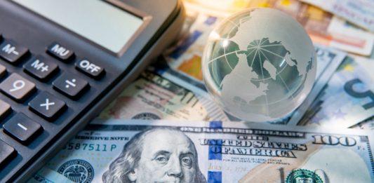 interet logiciel gestion devises